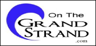 OnTheGrandStrand.com - will open new window